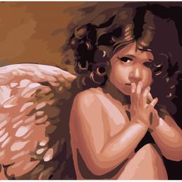 Ангелочек - GX6269