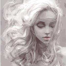 Девушка из снов - G114
