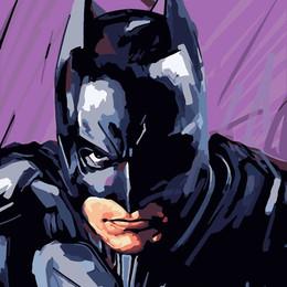 Бэтмен - GX8732