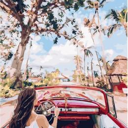 Улицами Кубы - GX24882