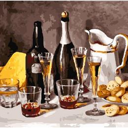 Вино з фруктами - GX25157