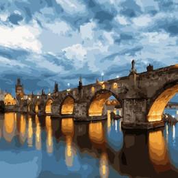 Ночной мост - GX23891